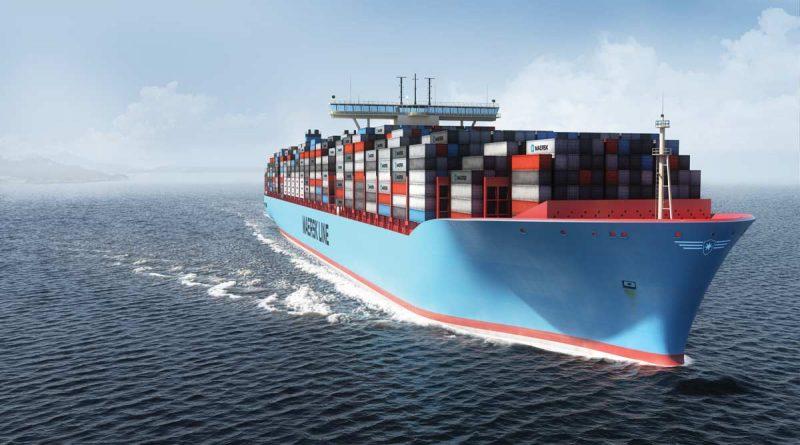 Maersk-Line_0.original