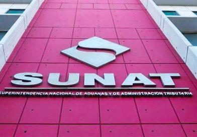 Sunat podrá acceder a cuentas de depósitos mayores a S/ 29,050