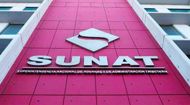 nueva-sunat