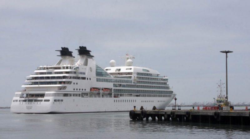 cruceros-paracas