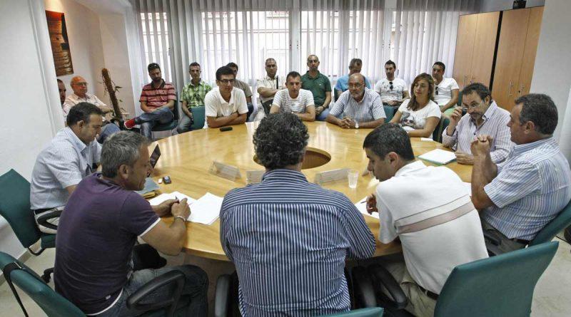 negociaciones-colectivas