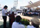 Bolivia tendría en 6 meses el diseño del puerto sobre la hidrovía Paraguay-Paraná
