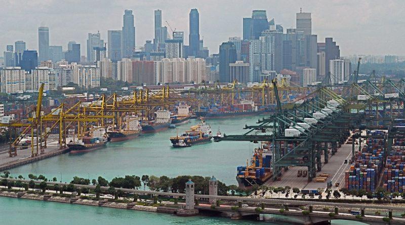 puerto-singapur