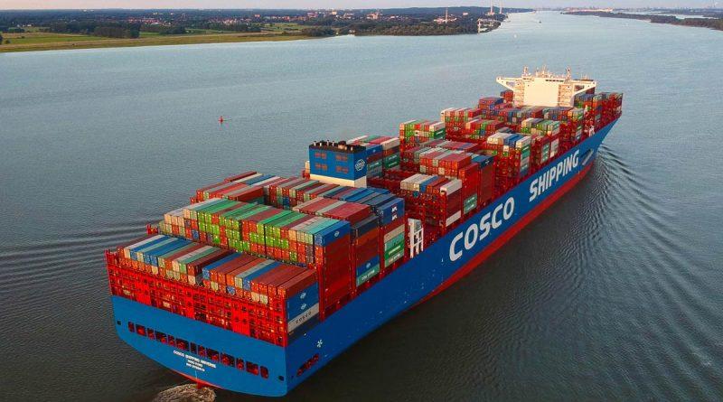 Cosco-Shipping-Universe-KH-