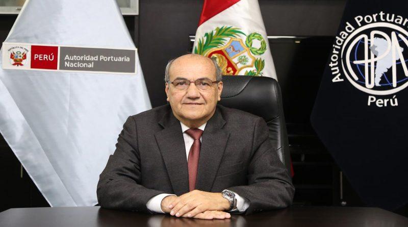 Edgar-Patiño-Pdte-del-Direc