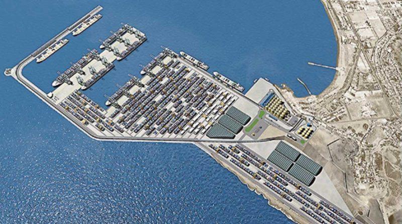 Terminal-Portuario-Chancay