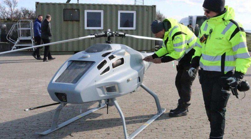 dinamarca-drones