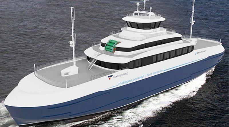 buque-hidrogeno