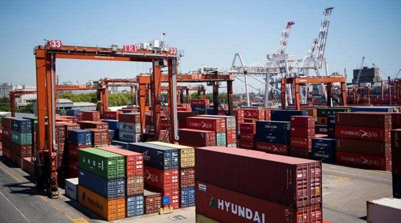 importaciones-argentina