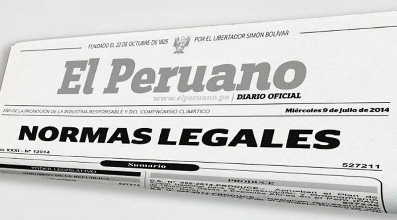normas-legales