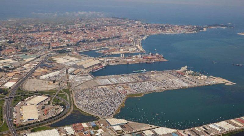 puertos-españa