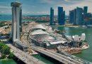 Vitol construye dos búnkeres Híbridos a batería con destino al puerto de Singapur