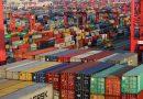 El desarrollo de las nuevas terminales de contenedores exige un enfoque distinto