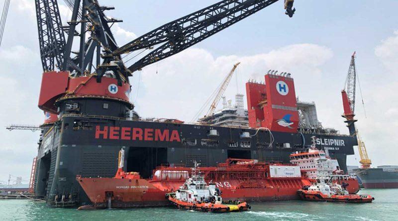 buquegrua-panama