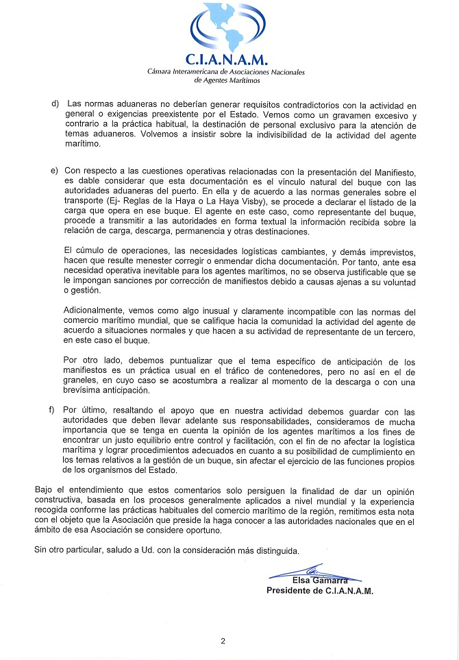 APAM - Aduana Perú_Página_2