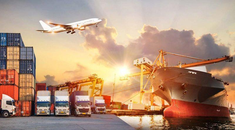 freightforwarders-navieras