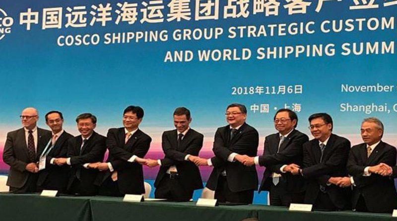 globalshipping-chinacosco