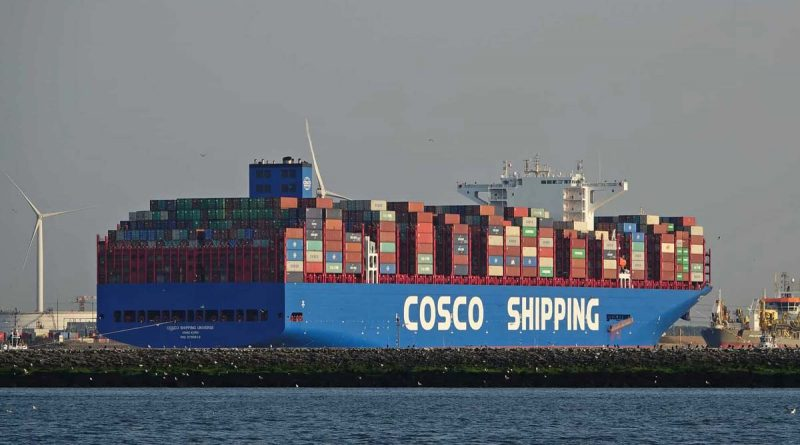 Cosco-shipping-Universe-1