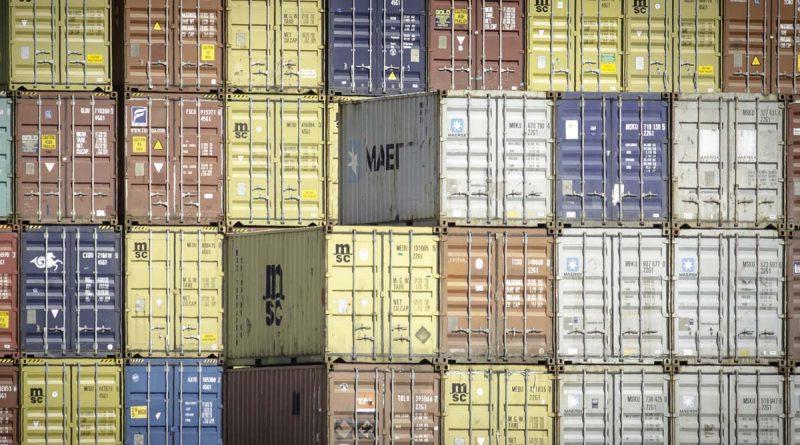 inspeccion-container_