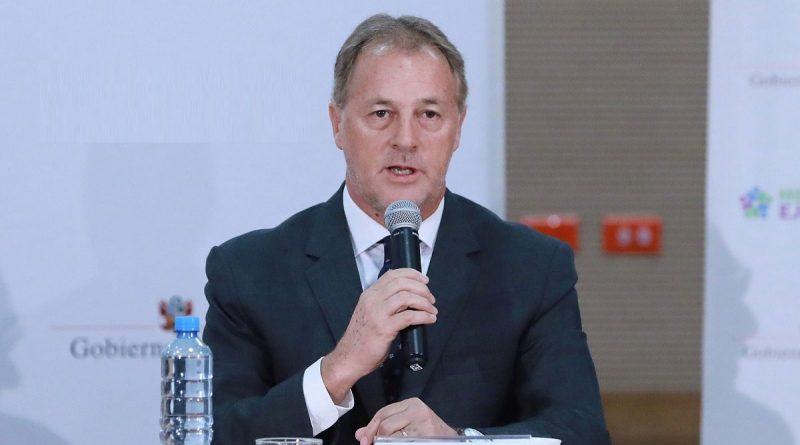 jorgemunoz-alcalde