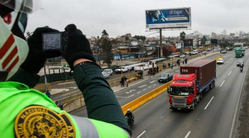 pico-placa-camiones-carga-1
