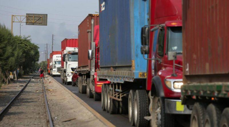 picoyplaca-camiones3