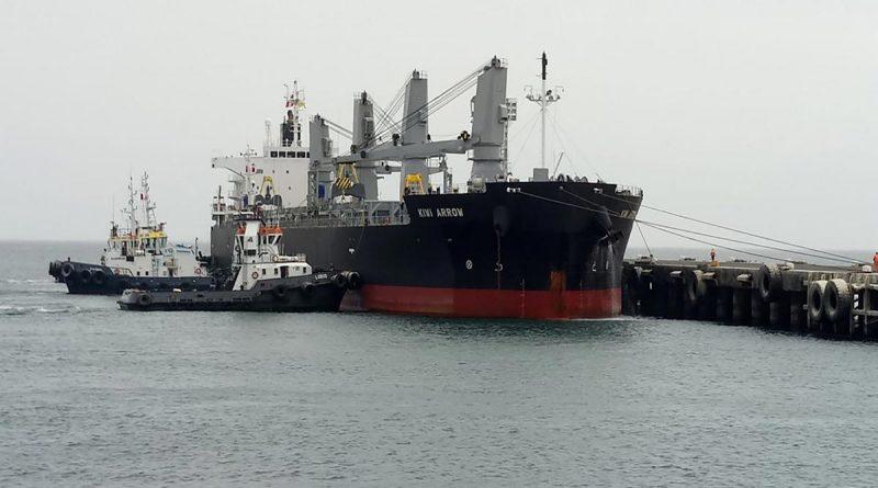 nave-puertodeilo