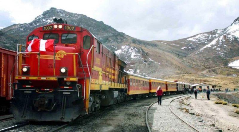 proyectos-ferroviarios-peru