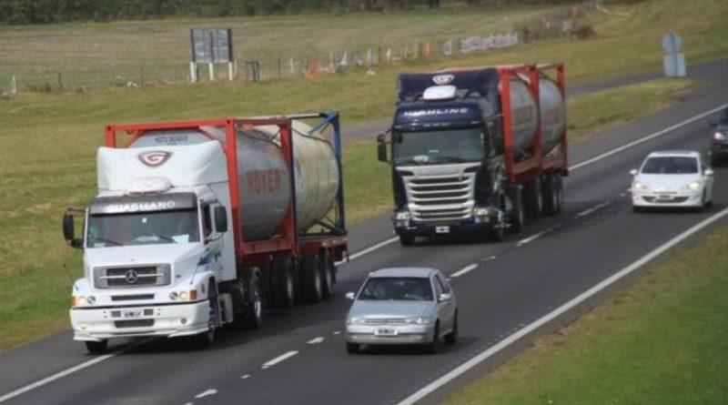 transporte-carga-argentina