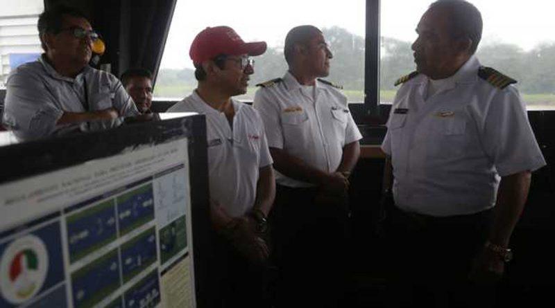 ferry-amazonas-edmer.