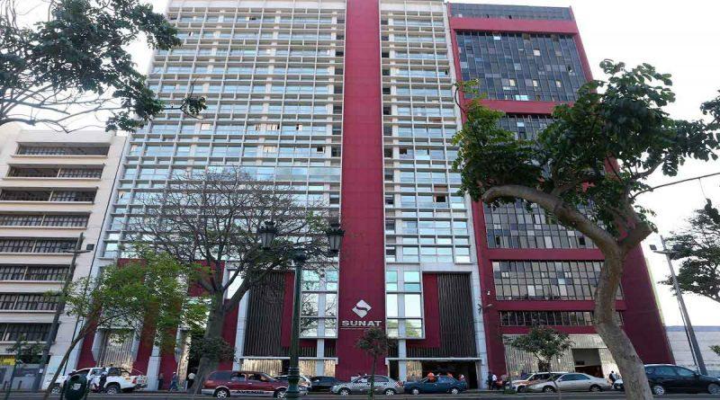 Sunat accederá ahora a información de cuentas bancarias con más de S/ 30,000