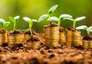 El financiamiento verde gana impulso en los puertos según Drewry