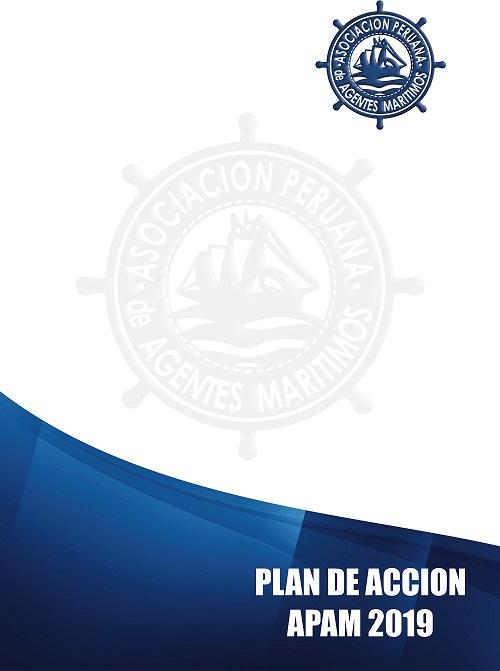CARATULA PLAN DE ACCION - web