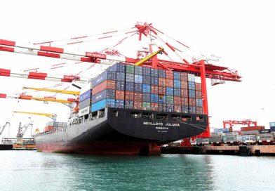 Perú tendrá superávit comercial de US$ 10,500 millones hasta el 2024