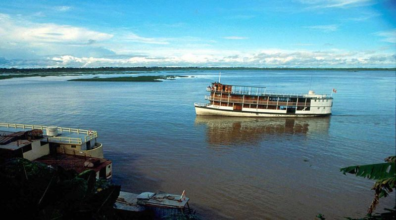 hidrovia-amazonica