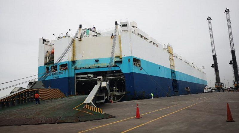 nave-poseidon-AGUNSA