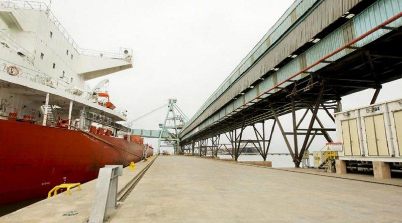 terminal-embarqueminerales