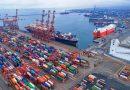 APAM es elegido como miembro del Consejo de Usuarios de puertos de alcance nacional periodo 2021-2023
