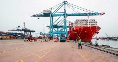 Puerto de Callao: Agentes marítimos alertan sobre congestión portuaria en el Muelle Norte