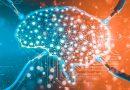¿Cómo pueden los puertos utilizar la inteligencia artificial?